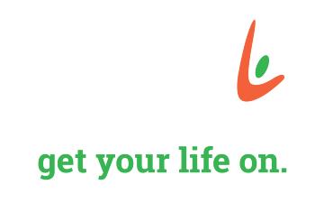 www.LifeOn.gr