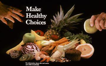 'Ασκηση και διατροφή
