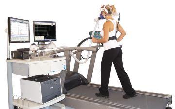 Άσκηση και καρδιακή ανεπάρκεια