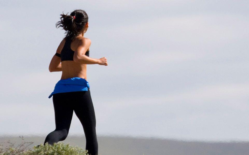 Άσκηση σε ασθενείς με Σακχαρώδη Διαβήτη
